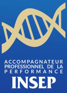 Logo APPI INSEP