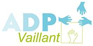 ADP Vaillant Logo